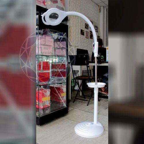 Đèn LÚP Phun Xăm - Công suất 68w siêu sáng, tiết kiệm điện năng