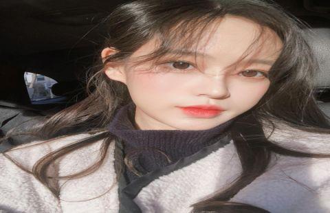 """Bí kíp """"kẻ mắt"""" giúp bạn có đôi mắt lừa tình như gái Hàn"""